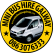 Mini Bus Hire Galway